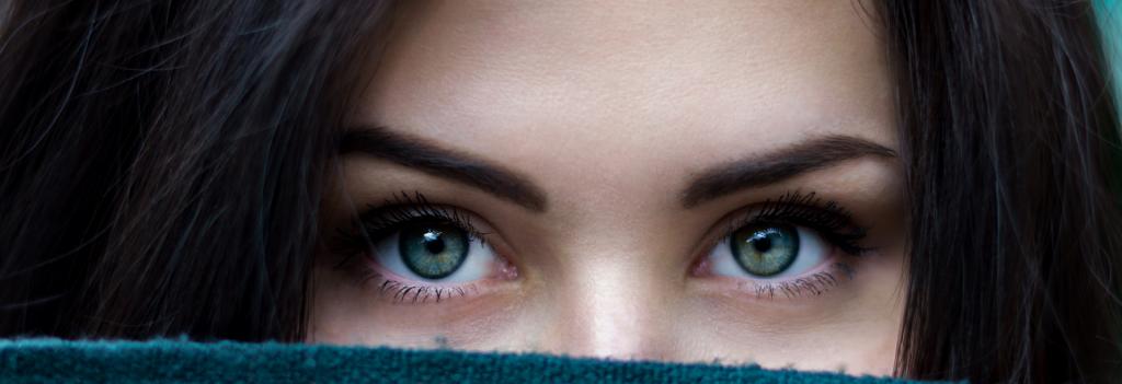 Eyelid Surgery | Mosaddegh Eye Institute | Blepharoplasty